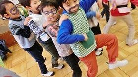 ★幼稚園@川越市・ふじみ野市・さいたま市CIMG2173