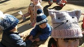 ★幼稚園@川越市・ふじみ野市・さいたま市CIMG2284