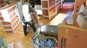 ★幼稚園@川越市・ふじみ野市・さいたま市CIMG2353