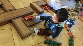 ★幼稚園@川越市・ふじみ野市・さいたま市CIMG2415
