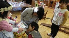 ★幼稚園@川越市・ふじみ野市・さいたま市CIMG2425