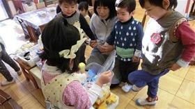 ★幼稚園@川越市・ふじみ野市・さいたま市CIMG2430