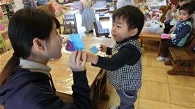 ★幼稚園@川越市・ふじみ野市・さいたま市CIMG2446