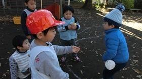★幼稚園@川越市・ふじみ野市・さいたま市CIMG2475