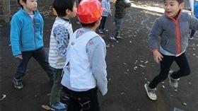 ★幼稚園@川越市・ふじみ野市・さいたま市CIMG2480 - コピー