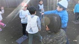 ★幼稚園@川越市・ふじみ野市・さいたま市CIMG2490