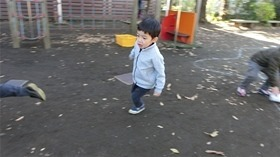 ★幼稚園@川越市・ふじみ野市・さいたま市CIMG2499