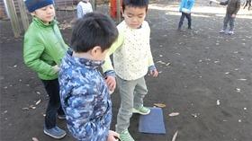 ★幼稚園@川越市・ふじみ野市・さいたま市CIMG2539