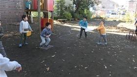 ★幼稚園@川越市・ふじみ野市・さいたま市CIMG2544