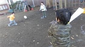 ★幼稚園@川越市・ふじみ野市・さいたま市CIMG2548