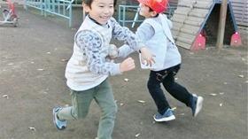 ★幼稚園@川越市・ふじみ野市・さいたま市CIMG2567 - コピー