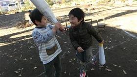 ★幼稚園@川越市・ふじみ野市・さいたま市CIMG2577