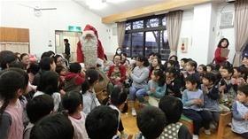 ★幼稚園@川越市・ふじみ野市・さいたま市CIMG2644