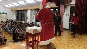 ★幼稚園@川越市・ふじみ野市・さいたま市CIMG2649