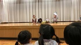 ★幼稚園@川越市・ふじみ野市・さいたま市CIMG2665