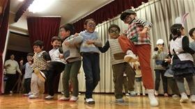 ★幼稚園@川越市・ふじみ野市・さいたま市CIMG2673