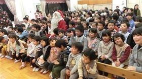 ★幼稚園@川越市・ふじみ野市・さいたま市CIMG2692