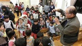 ★幼稚園@川越市・ふじみ野市・さいたま市CIMG2701