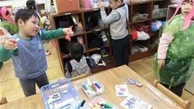 ★幼稚園@川越市・ふじみ野市・さいたま市CIMG2908
