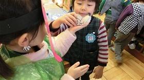 ★幼稚園@川越市・ふじみ野市・さいたま市CIMG2951