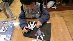 ★幼稚園@川越市・ふじみ野市・さいたま市CIMG2954