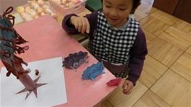 ★幼稚園@川越市・ふじみ野市・さいたま市CIMG2957