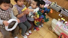 ★幼稚園@川越市・ふじみ野市・さいたま市CIMG3005