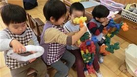 ★幼稚園@川越市・ふじみ野市・さいたま市CIMG3006
