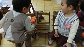 ★幼稚園@川越市・ふじみ野市・さいたま市CIMG3012
