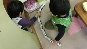 ★幼稚園@川越市・ふじみ野市・さいたま市CIMG3020