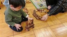 ★幼稚園@川越市・ふじみ野市・さいたま市CIMG3095