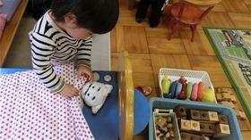 ★幼稚園@川越市・ふじみ野市・さいたま市CIMG3097