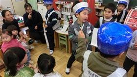 ★幼稚園@川越市・ふじみ野市・さいたま市CIMG3101