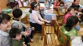 ★幼稚園@川越市・ふじみ野市・さいたま市CIMG3102