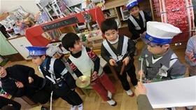 ★幼稚園@川越市・ふじみ野市・さいたま市CIMG3114