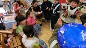 ★幼稚園@川越市・ふじみ野市・さいたま市CIMG3115