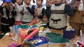 ★幼稚園@川越市・ふじみ野市・さいたま市CIMG3117