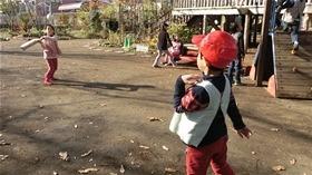 ★幼稚園@川越市・ふじみ野市・さいたま市CIMG3139
