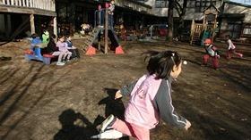 ★幼稚園@川越市・ふじみ野市・さいたま市CIMG3150
