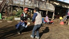 ★幼稚園@川越市・ふじみ野市・さいたま市CIMG3169