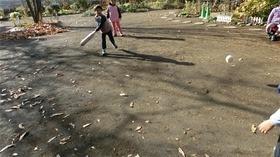 ★幼稚園@川越市・ふじみ野市・さいたま市CIMG3173