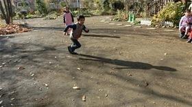 ★幼稚園@川越市・ふじみ野市・さいたま市CIMG3174