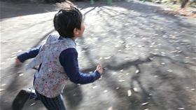 ★幼稚園@川越市・ふじみ野市・さいたま市CIMG3176