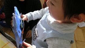 ★幼稚園@川越市・ふじみ野市・さいたま市CIMG3209