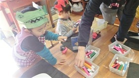 ★幼稚園@川越市・ふじみ野市・さいたま市CIMG3309
