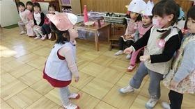★幼稚園@川越市・ふじみ野市・さいたま市CIMG3316