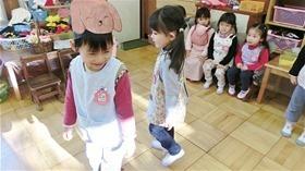 ★幼稚園@川越市・ふじみ野市・さいたま市CIMG3317