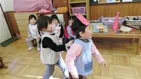★幼稚園@川越市・ふじみ野市・さいたま市CIMG3320
