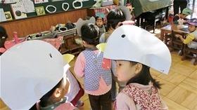 ★幼稚園@川越市・ふじみ野市・さいたま市CIMG3330
