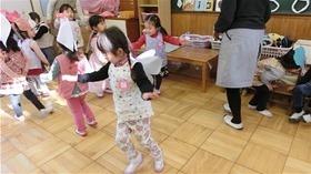 ★幼稚園@川越市・ふじみ野市・さいたま市CIMG3336